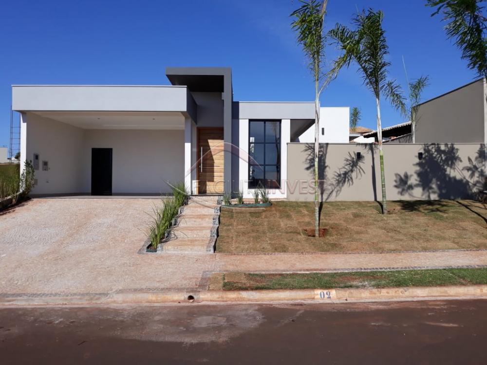 Comprar Casa Condomínio / Casa Condomínio em Ribeirão Preto apenas R$ 990.000,00 - Foto 19