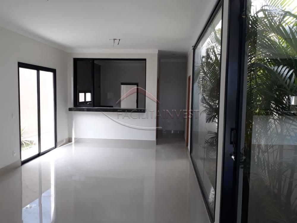 Comprar Casa Condomínio / Casa Condomínio em Ribeirão Preto apenas R$ 990.000,00 - Foto 11