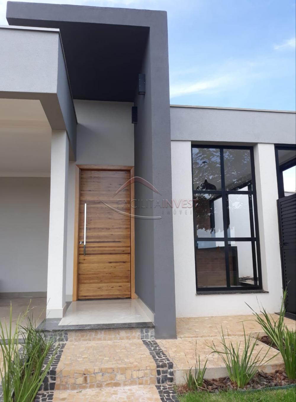 Comprar Casa Condomínio / Casa Condomínio em Ribeirão Preto apenas R$ 990.000,00 - Foto 20