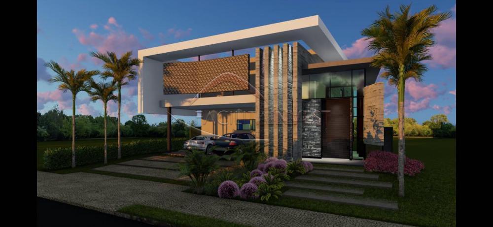 Comprar Casa Condomínio / Casa Condomínio em Ribeirão Preto apenas R$ 2.750.000,00 - Foto 2