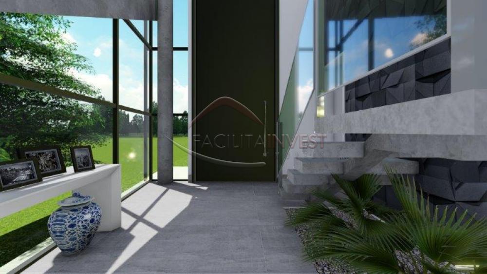 Comprar Casa Condomínio / Casa Condomínio em Ribeirão Preto apenas R$ 2.750.000,00 - Foto 3