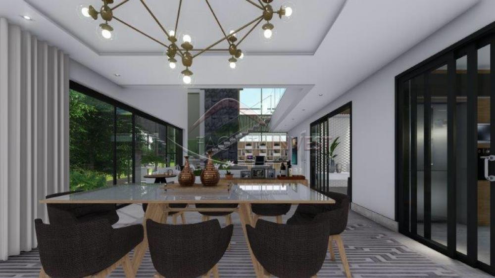 Comprar Casa Condomínio / Casa Condomínio em Ribeirão Preto apenas R$ 2.750.000,00 - Foto 8