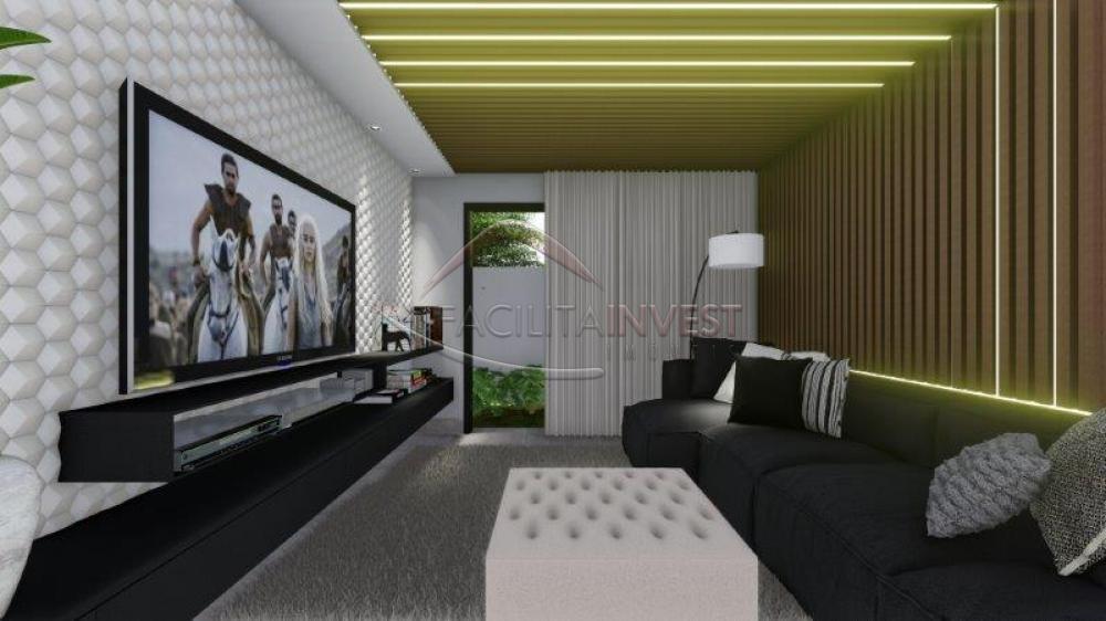 Comprar Casa Condomínio / Casa Condomínio em Ribeirão Preto apenas R$ 2.750.000,00 - Foto 6