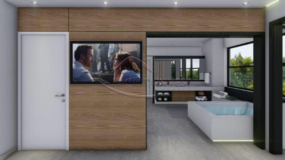 Comprar Casa Condomínio / Casa Condomínio em Ribeirão Preto apenas R$ 2.750.000,00 - Foto 16
