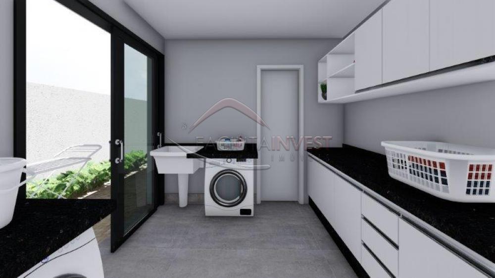 Comprar Casa Condomínio / Casa Condomínio em Ribeirão Preto apenas R$ 2.750.000,00 - Foto 12
