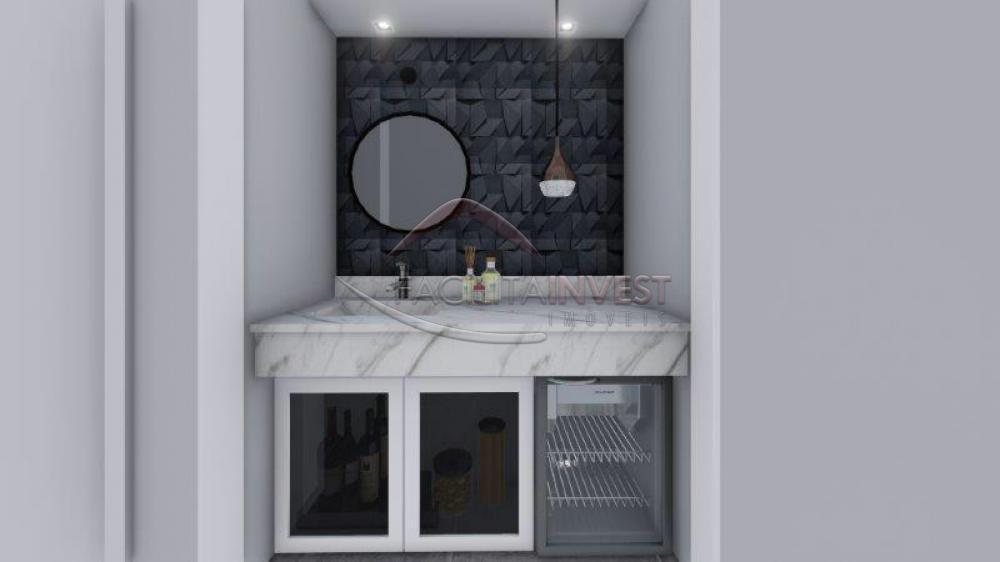 Comprar Casa Condomínio / Casa Condomínio em Ribeirão Preto apenas R$ 2.750.000,00 - Foto 15