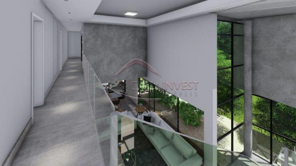 Comprar Casa Condomínio / Casa Condomínio em Ribeirão Preto apenas R$ 2.750.000,00 - Foto 13