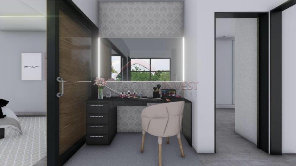 Comprar Casa Condomínio / Casa Condomínio em Ribeirão Preto apenas R$ 2.750.000,00 - Foto 17