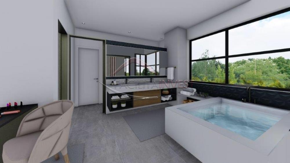 Comprar Casa Condomínio / Casa Condomínio em Ribeirão Preto apenas R$ 2.750.000,00 - Foto 18
