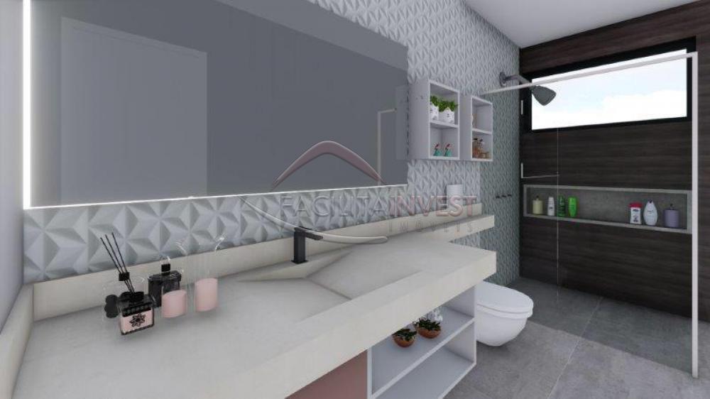 Comprar Casa Condomínio / Casa Condomínio em Ribeirão Preto apenas R$ 2.750.000,00 - Foto 24