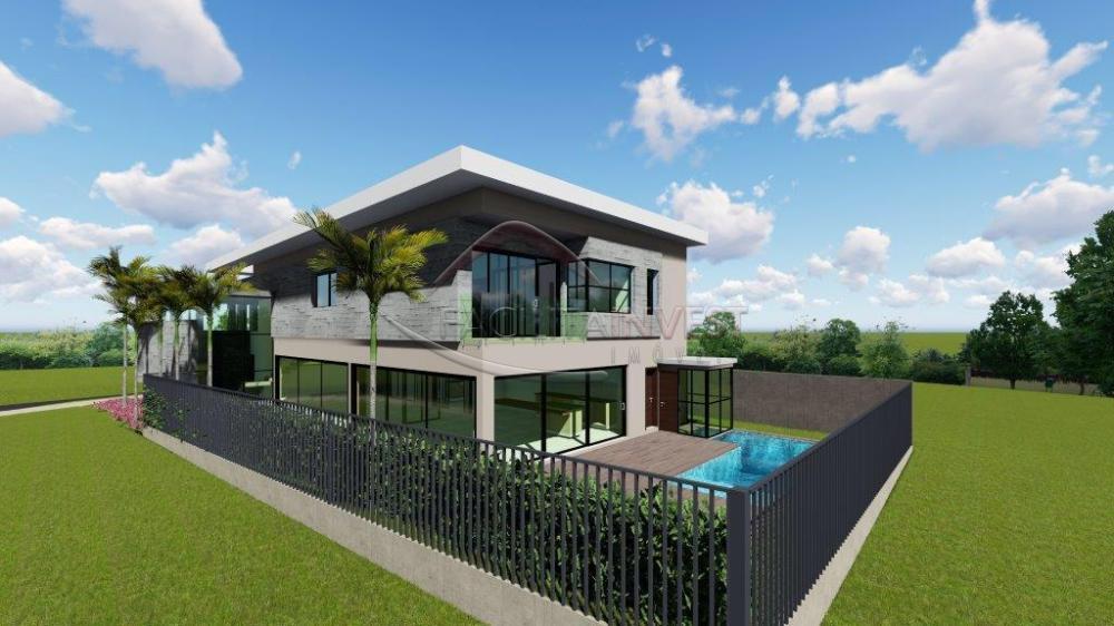 Comprar Casa Condomínio / Casa Condomínio em Ribeirão Preto apenas R$ 2.750.000,00 - Foto 25