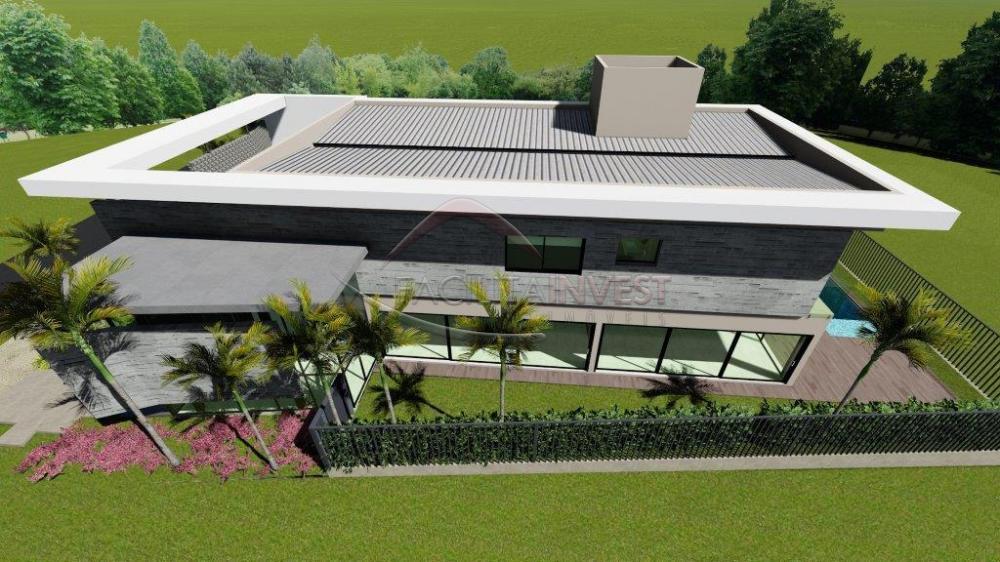 Comprar Casa Condomínio / Casa Condomínio em Ribeirão Preto apenas R$ 2.750.000,00 - Foto 26