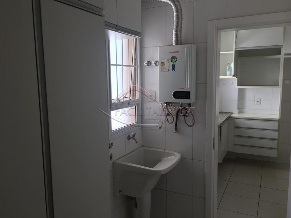 Alugar Apartamentos / Apart. Padrão em Ribeirão Preto R$ 3.000,00 - Foto 10