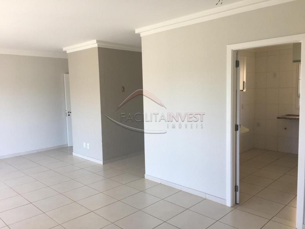 Alugar Apartamentos / Apart. Padrão em Ribeirão Preto R$ 3.000,00 - Foto 3