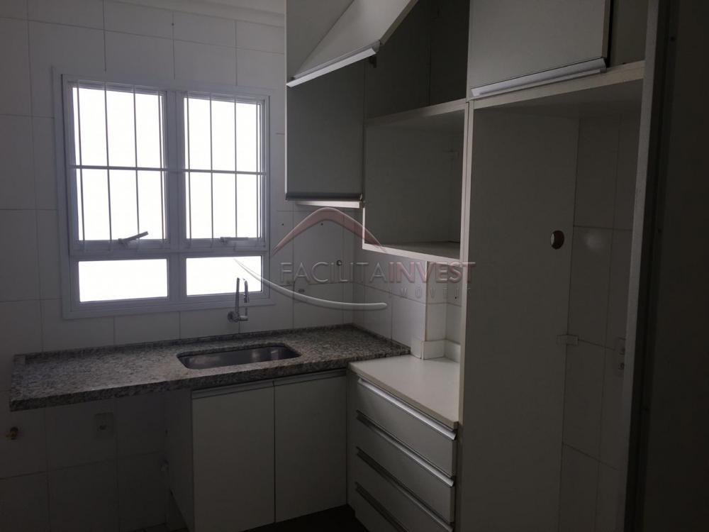 Alugar Apartamentos / Apart. Padrão em Ribeirão Preto R$ 3.000,00 - Foto 7