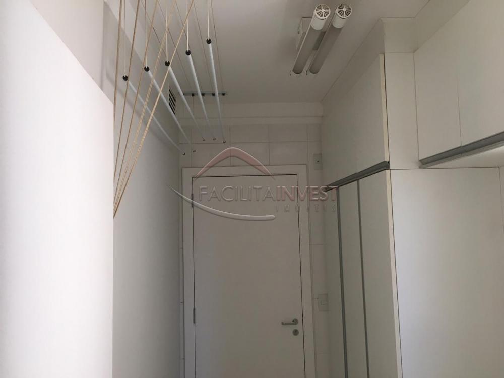 Alugar Apartamentos / Apart. Padrão em Ribeirão Preto R$ 3.000,00 - Foto 11