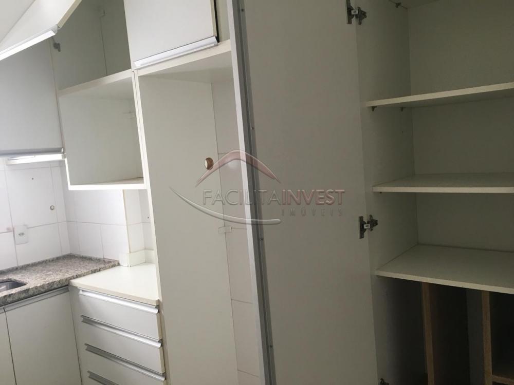 Alugar Apartamentos / Apart. Padrão em Ribeirão Preto R$ 3.000,00 - Foto 8