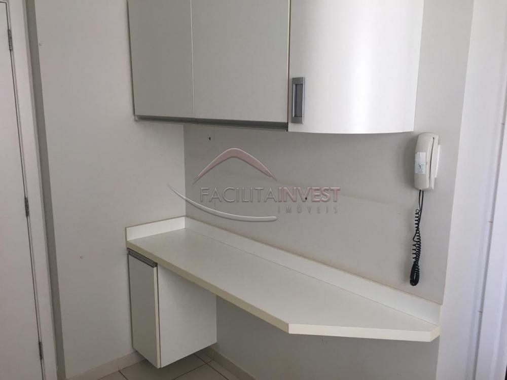 Alugar Apartamentos / Apart. Padrão em Ribeirão Preto R$ 3.000,00 - Foto 9