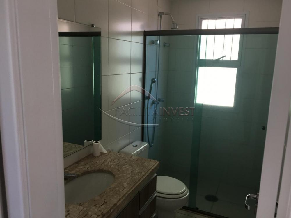 Alugar Apartamentos / Apart. Padrão em Ribeirão Preto R$ 3.000,00 - Foto 14