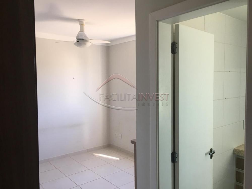 Alugar Apartamentos / Apart. Padrão em Ribeirão Preto R$ 3.000,00 - Foto 12