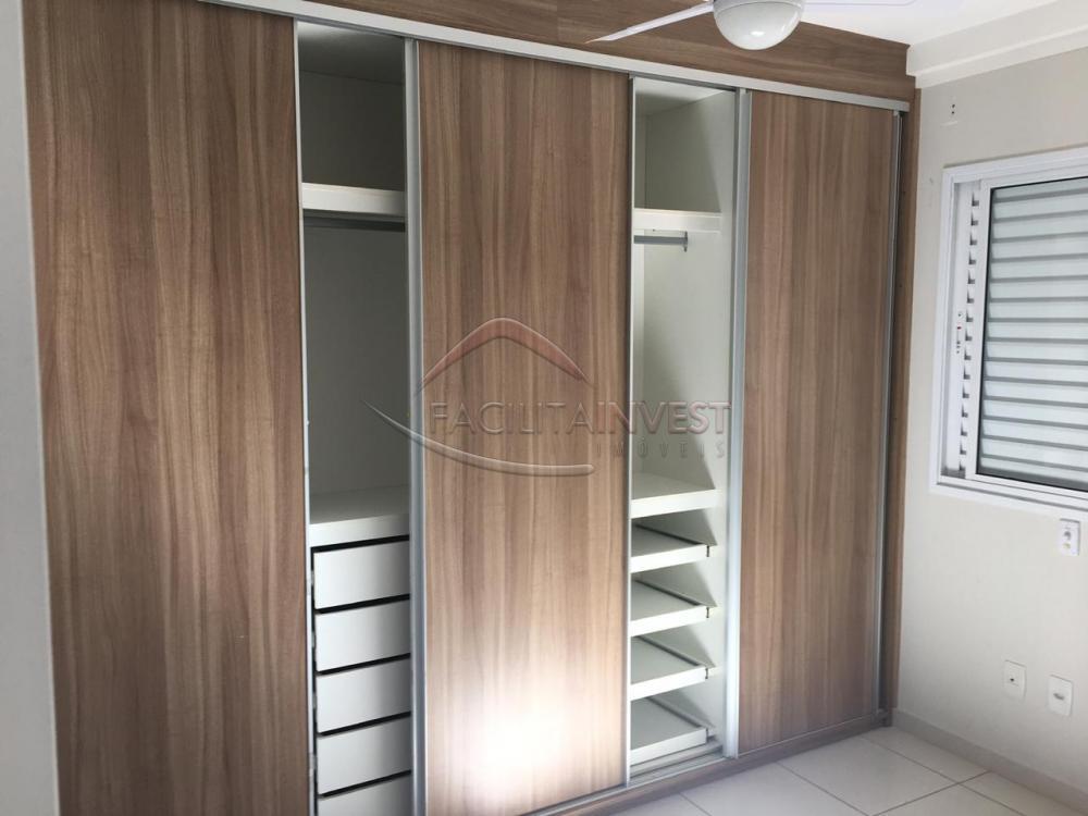 Alugar Apartamentos / Apart. Padrão em Ribeirão Preto R$ 3.000,00 - Foto 15