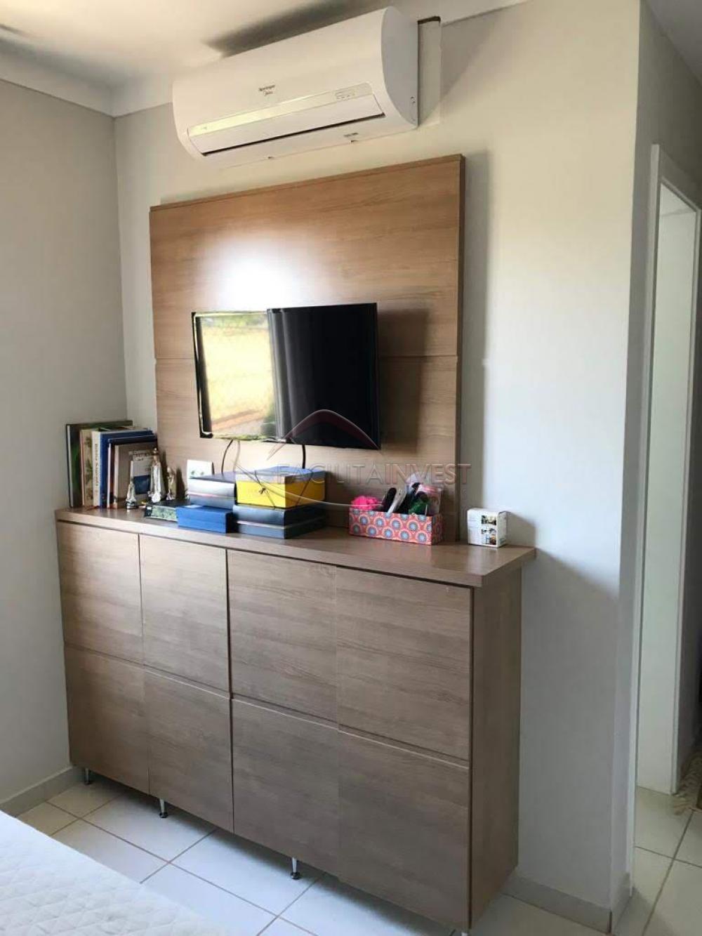 Alugar Apartamentos / Apart. Padrão em Ribeirão Preto R$ 3.000,00 - Foto 13