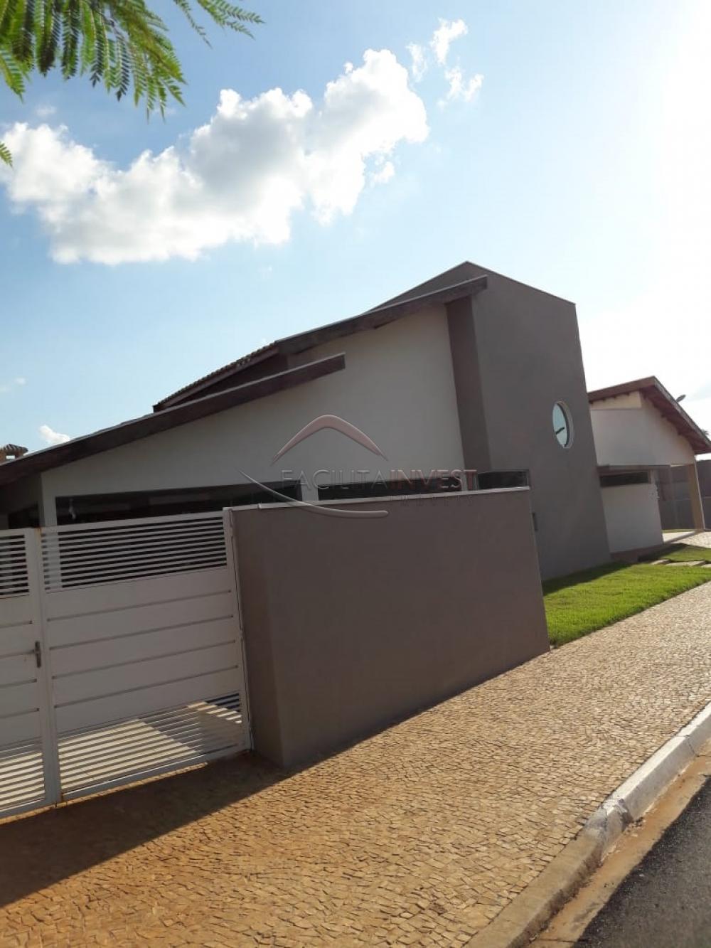 Comprar Casa Condomínio / Casa Condomínio em Ribeirão Preto R$ 980.000,00 - Foto 4