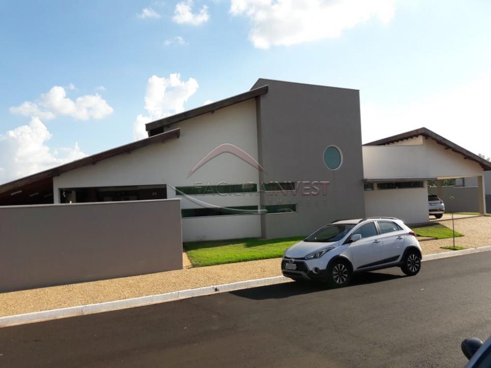 Comprar Casa Condomínio / Casa Condomínio em Ribeirão Preto R$ 980.000,00 - Foto 5