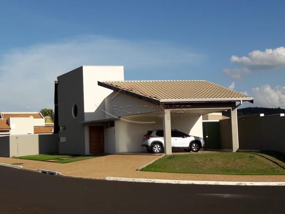 Comprar Casa Condomínio / Casa Condomínio em Ribeirão Preto R$ 980.000,00 - Foto 2