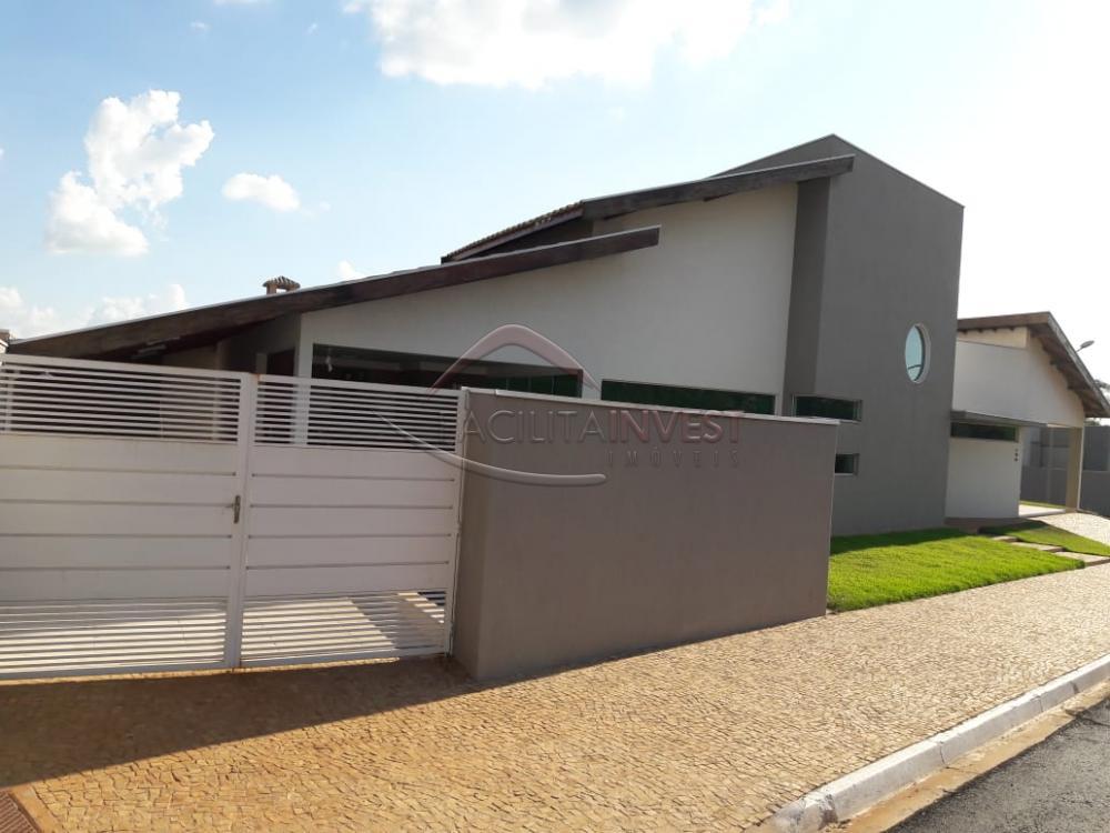 Comprar Casa Condomínio / Casa Condomínio em Ribeirão Preto R$ 980.000,00 - Foto 3
