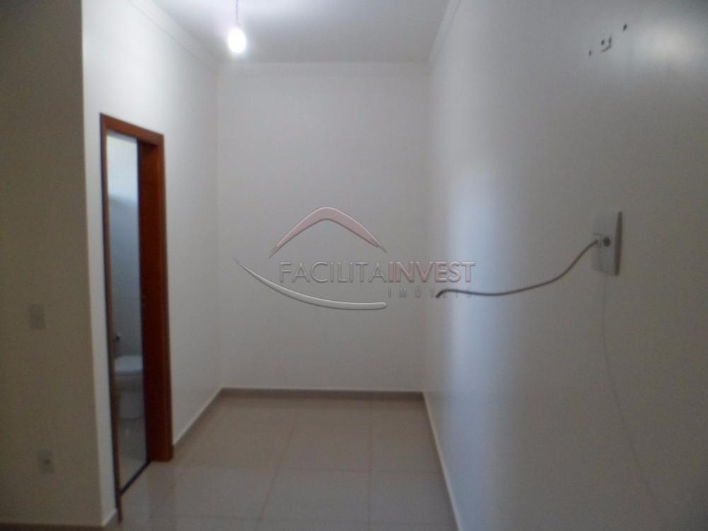 Comprar Casa Condomínio / Casa Condomínio em Ribeirão Preto apenas R$ 550.000,00 - Foto 20