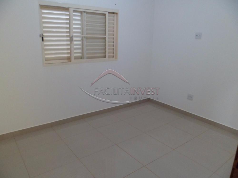 Comprar Casa Condomínio / Casa Condomínio em Ribeirão Preto apenas R$ 550.000,00 - Foto 14