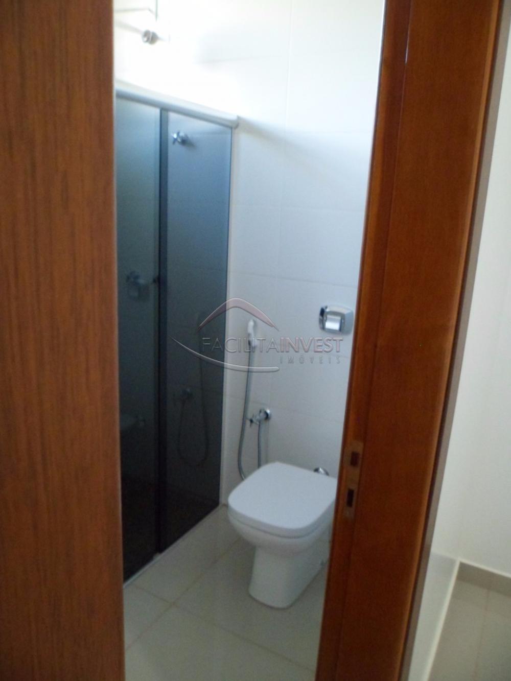 Comprar Casa Condomínio / Casa Condomínio em Ribeirão Preto apenas R$ 550.000,00 - Foto 21