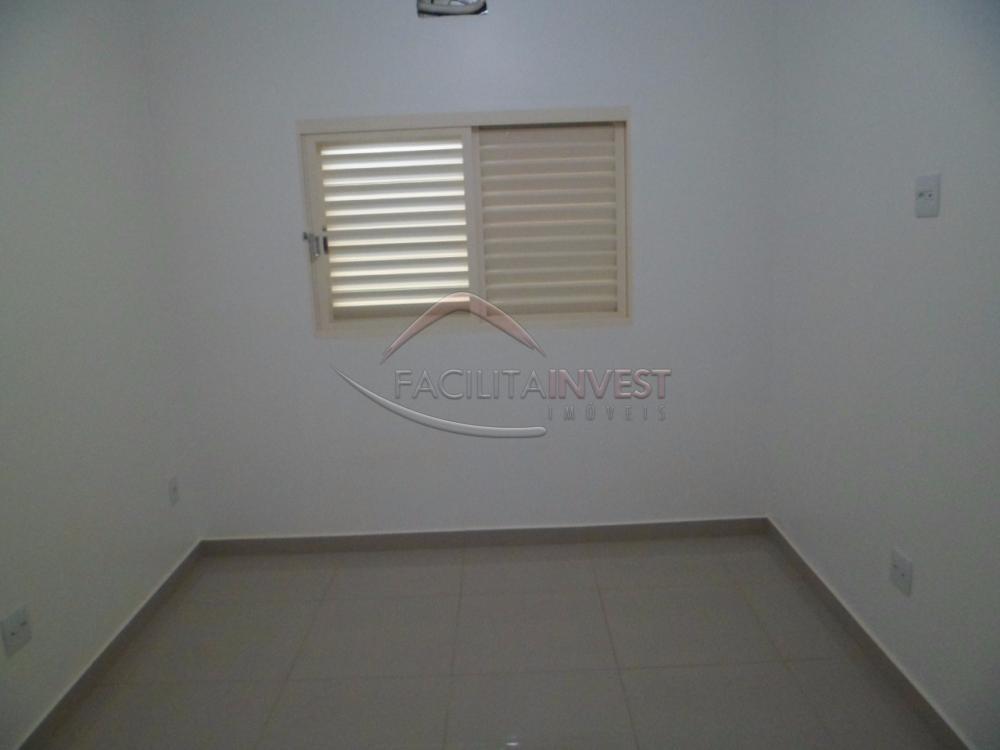 Comprar Casa Condomínio / Casa Condomínio em Ribeirão Preto apenas R$ 550.000,00 - Foto 16