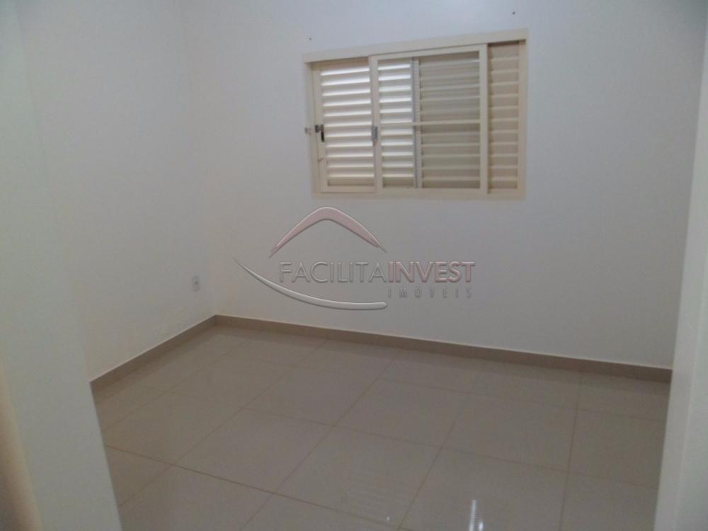 Comprar Casa Condomínio / Casa Condomínio em Ribeirão Preto apenas R$ 550.000,00 - Foto 13