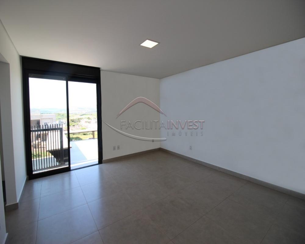 Comprar Casa Condomínio / Casa Condomínio em Ribeirão Preto apenas R$ 1.250.000,00 - Foto 14