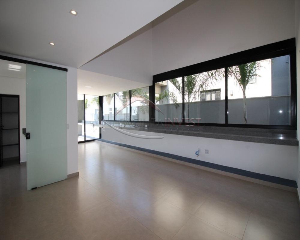Comprar Casa Condomínio / Casa Condomínio em Ribeirão Preto apenas R$ 1.250.000,00 - Foto 3