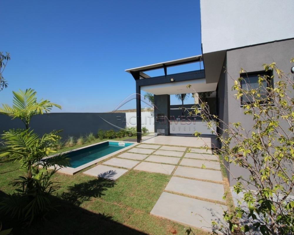 Comprar Casa Condomínio / Casa Condomínio em Ribeirão Preto apenas R$ 1.250.000,00 - Foto 8