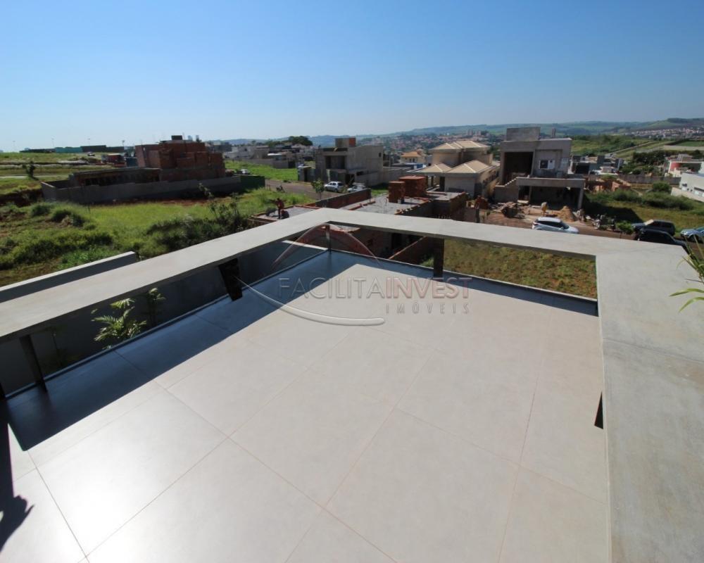 Comprar Casa Condomínio / Casa Condomínio em Ribeirão Preto apenas R$ 1.250.000,00 - Foto 15