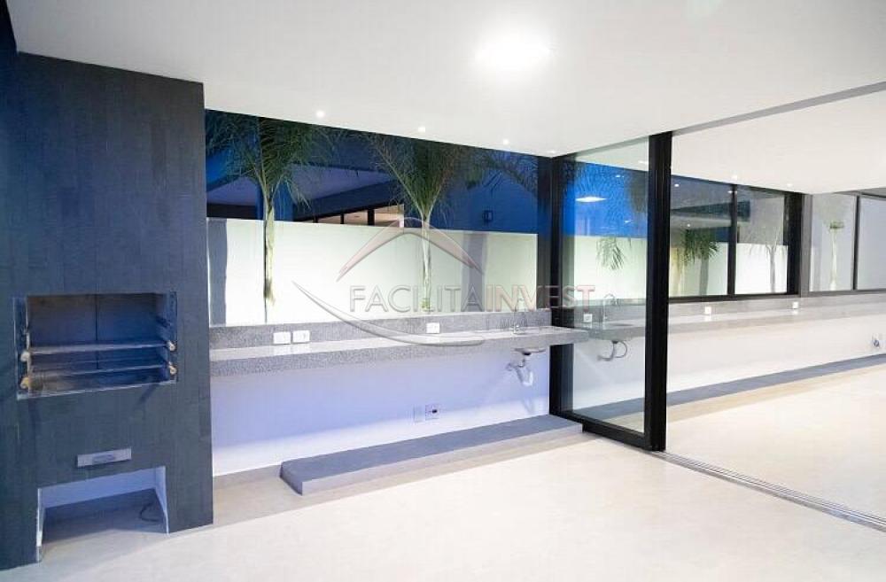 Comprar Casa Condomínio / Casa Condomínio em Ribeirão Preto apenas R$ 1.250.000,00 - Foto 5