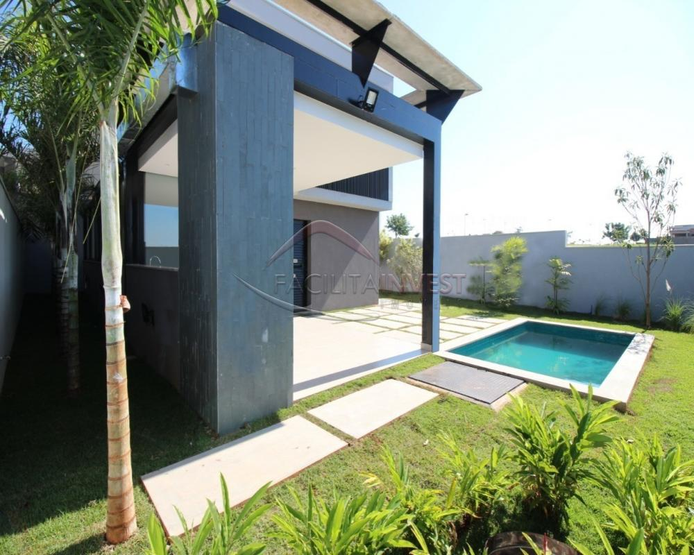 Comprar Casa Condomínio / Casa Condomínio em Ribeirão Preto apenas R$ 1.250.000,00 - Foto 10