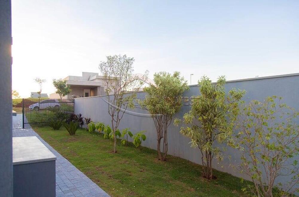 Comprar Casa Condomínio / Casa Condomínio em Ribeirão Preto apenas R$ 1.250.000,00 - Foto 12