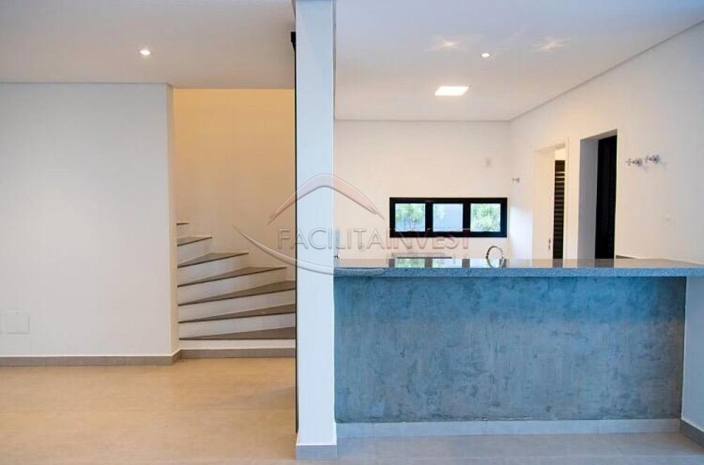 Comprar Casa Condomínio / Casa Condomínio em Ribeirão Preto apenas R$ 1.250.000,00 - Foto 4