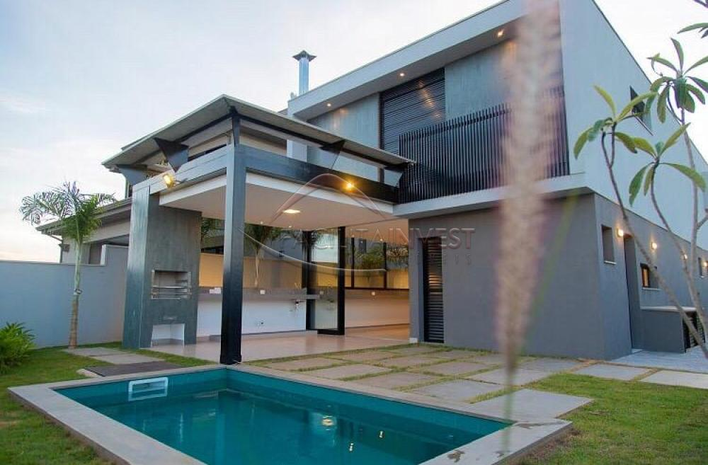 Comprar Casa Condomínio / Casa Condomínio em Ribeirão Preto apenas R$ 1.250.000,00 - Foto 7