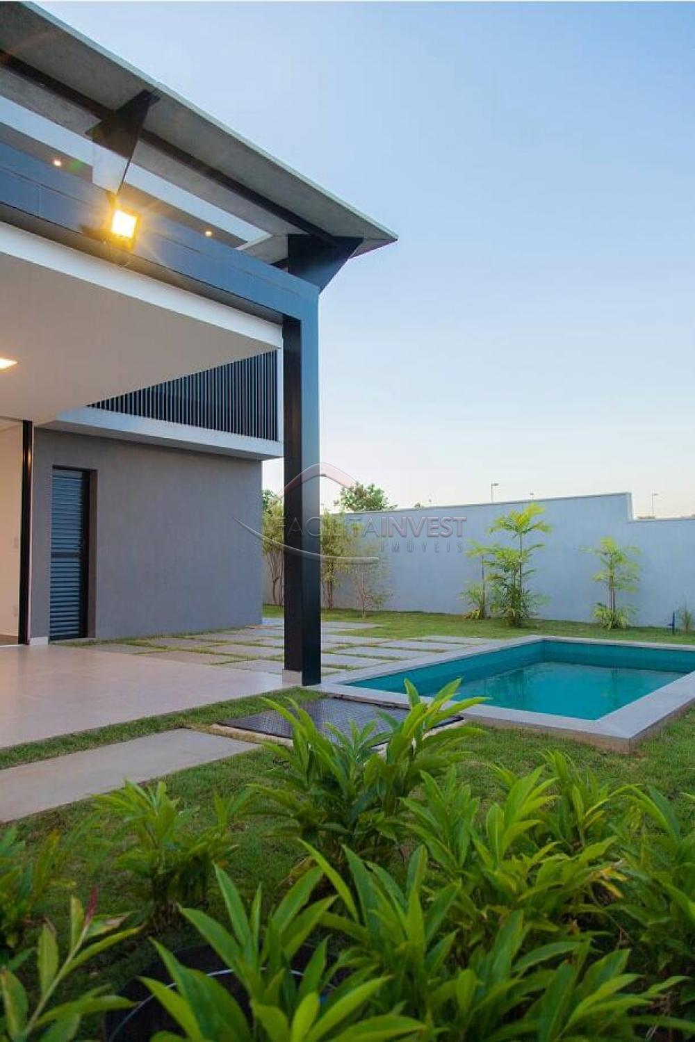 Comprar Casa Condomínio / Casa Condomínio em Ribeirão Preto apenas R$ 1.250.000,00 - Foto 11