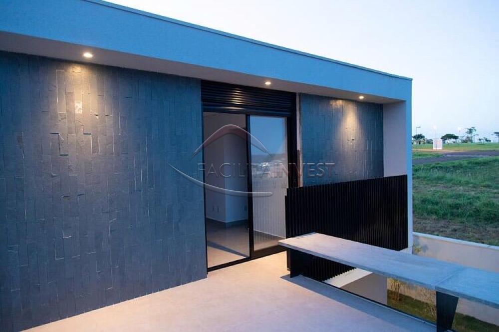 Comprar Casa Condomínio / Casa Condomínio em Ribeirão Preto apenas R$ 1.250.000,00 - Foto 16