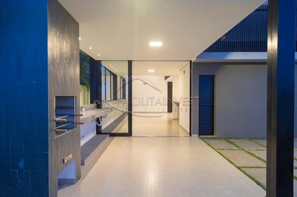 Comprar Casa Condomínio / Casa Condomínio em Ribeirão Preto apenas R$ 1.250.000,00 - Foto 6