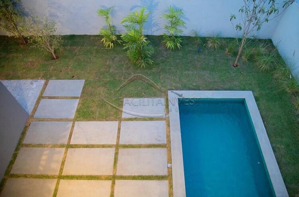 Comprar Casa Condomínio / Casa Condomínio em Ribeirão Preto apenas R$ 1.250.000,00 - Foto 17