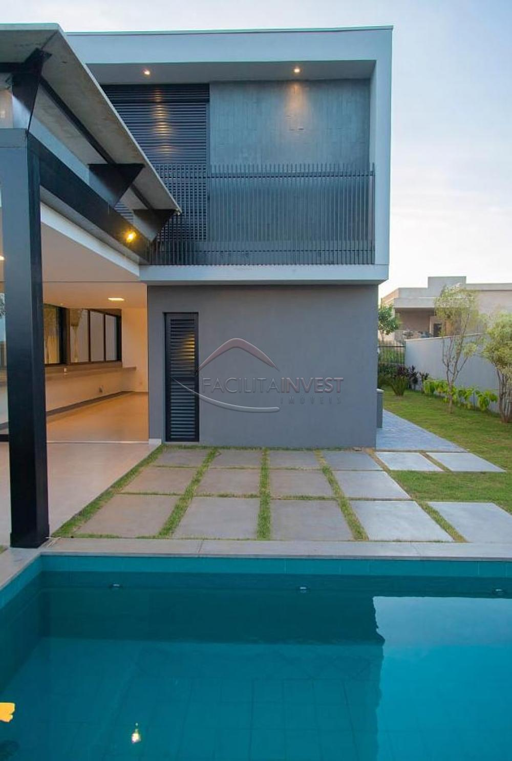 Comprar Casa Condomínio / Casa Condomínio em Ribeirão Preto apenas R$ 1.250.000,00 - Foto 9