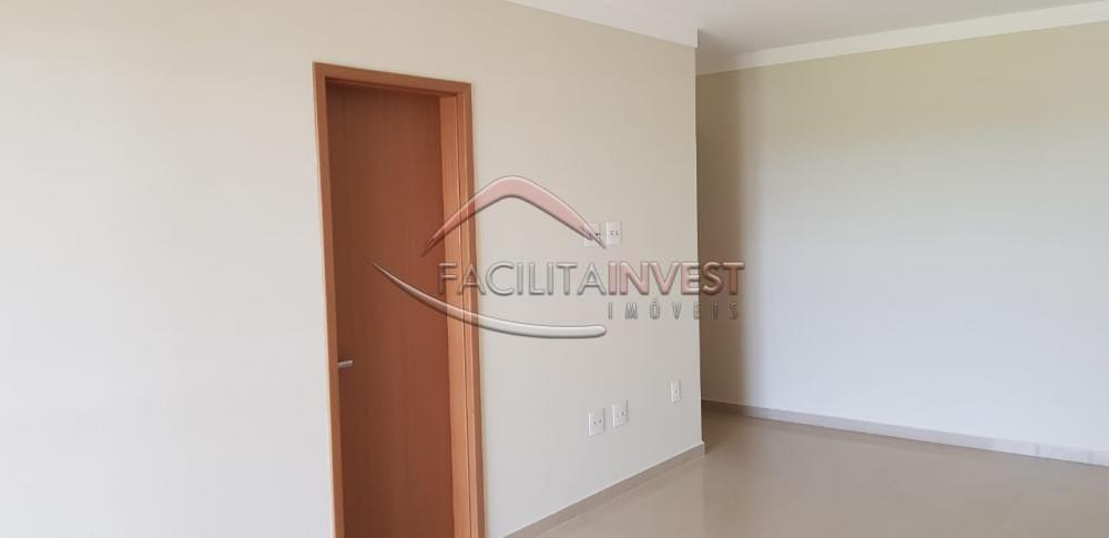 Alugar Apartamentos / Apart. Padrão em Ribeirão Preto R$ 2.650,00 - Foto 4